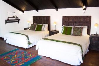 BR360 - 1 Bedroom